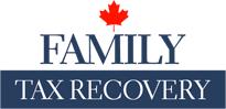 Family Tax Recovery Services